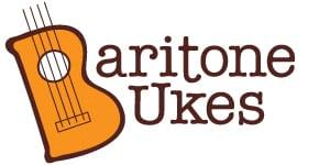 Baritone Ukes